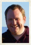 Mark Morley - Islandnet.com Web Hosting and Web Design - System Administrator/Owner